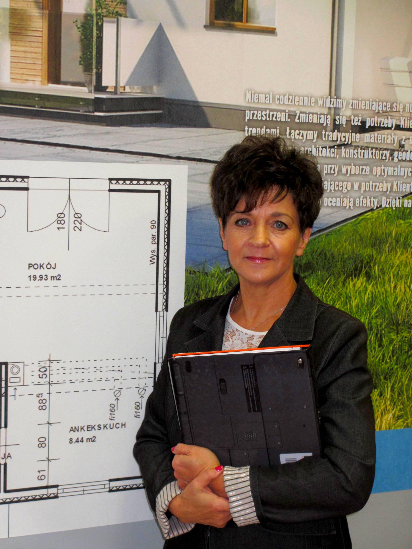 Ewa Żłobińska