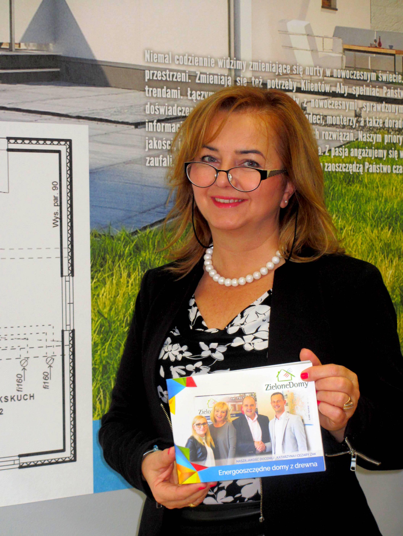 Jolanta Stankiewicz