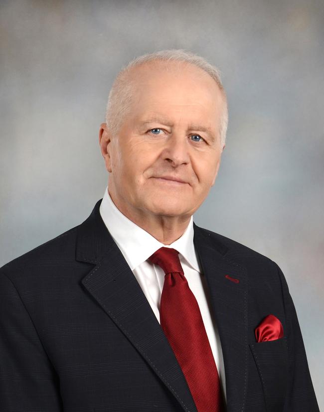 Michał Dziengo