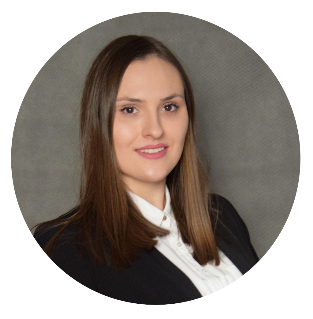 Kamila Głowacka