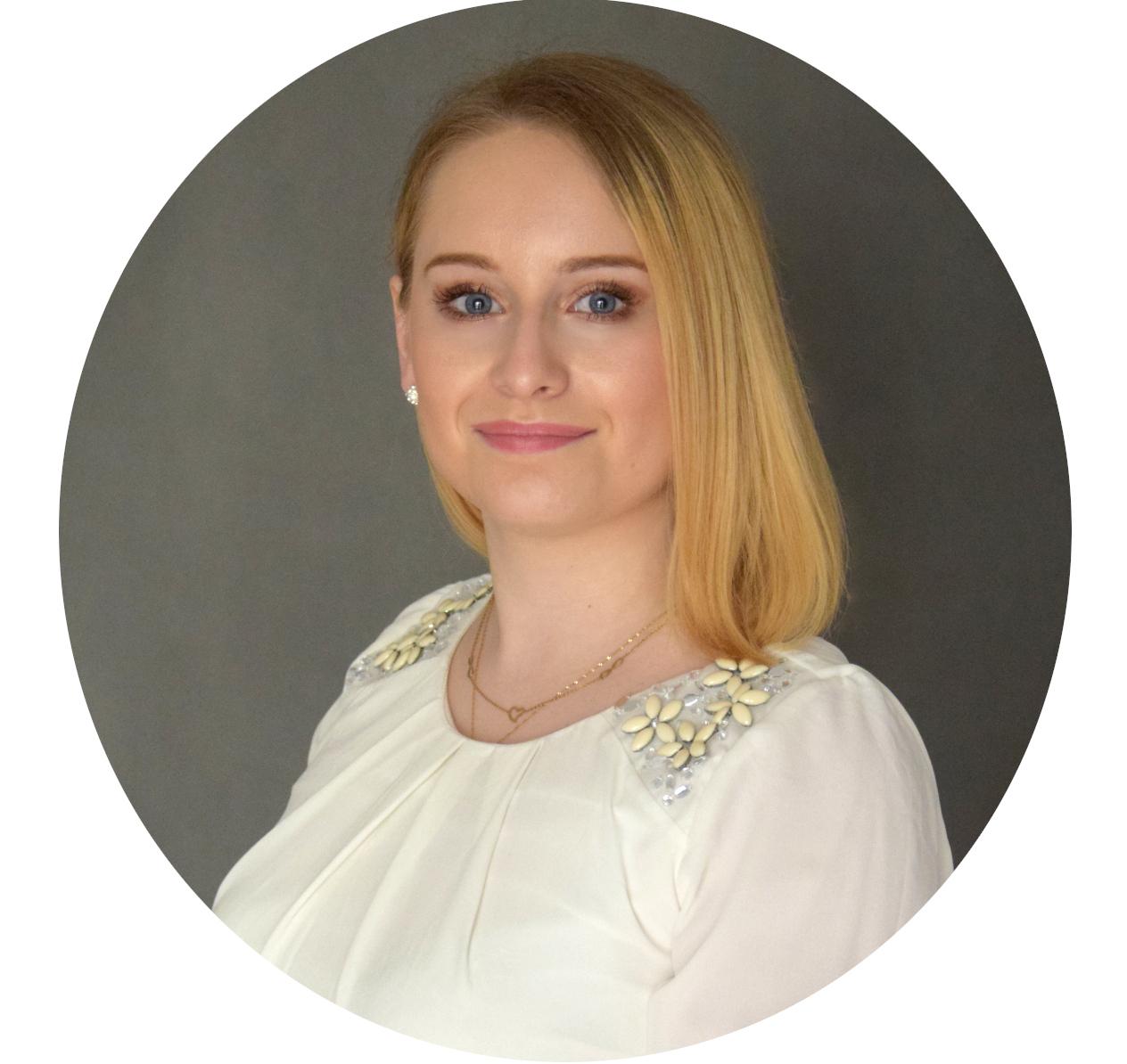 Basia Leszczyńska