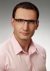 Piotr Uryga