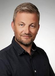 Artur Gottschling