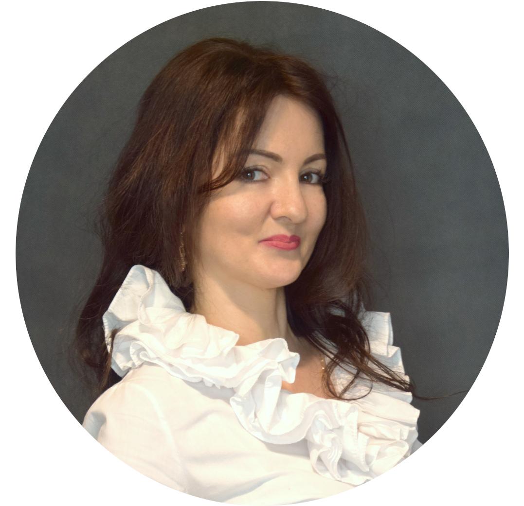 Beata Adamczyk