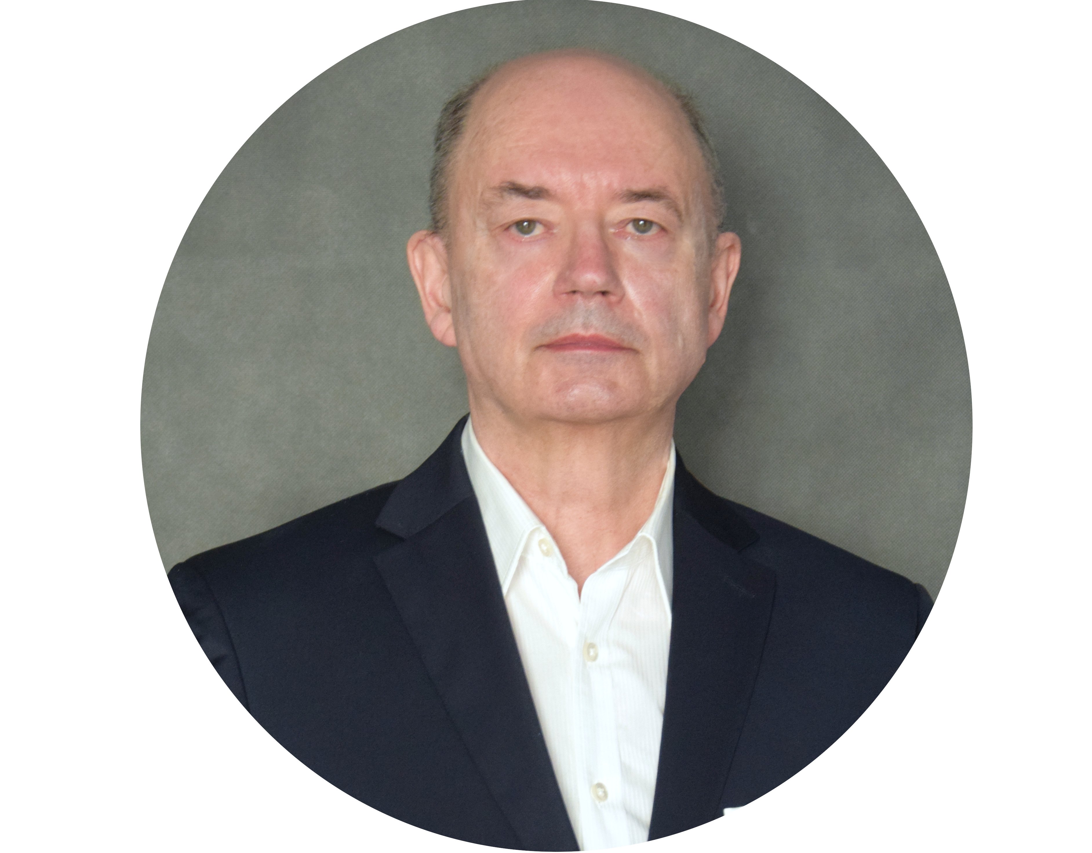 Piotr Sroka
