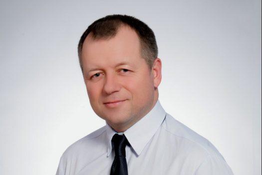 Mariusz Dzidkowski