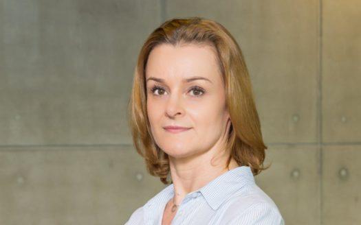 Ewa  Ziomkowska