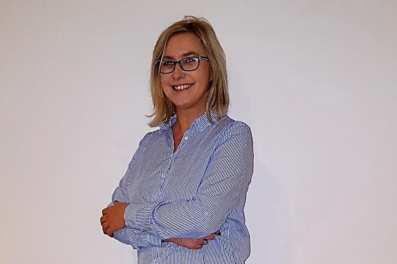Barbara  Biesek
