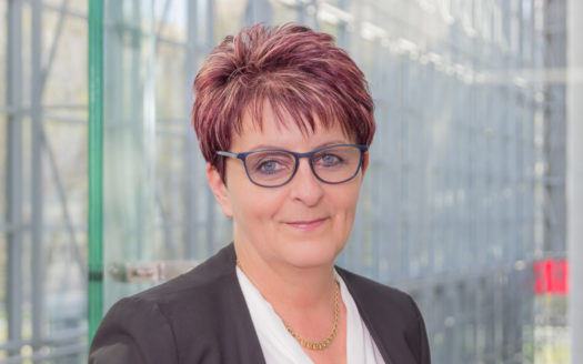 Ewa Jagielska