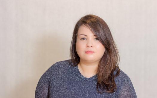 Monika Chmielińska