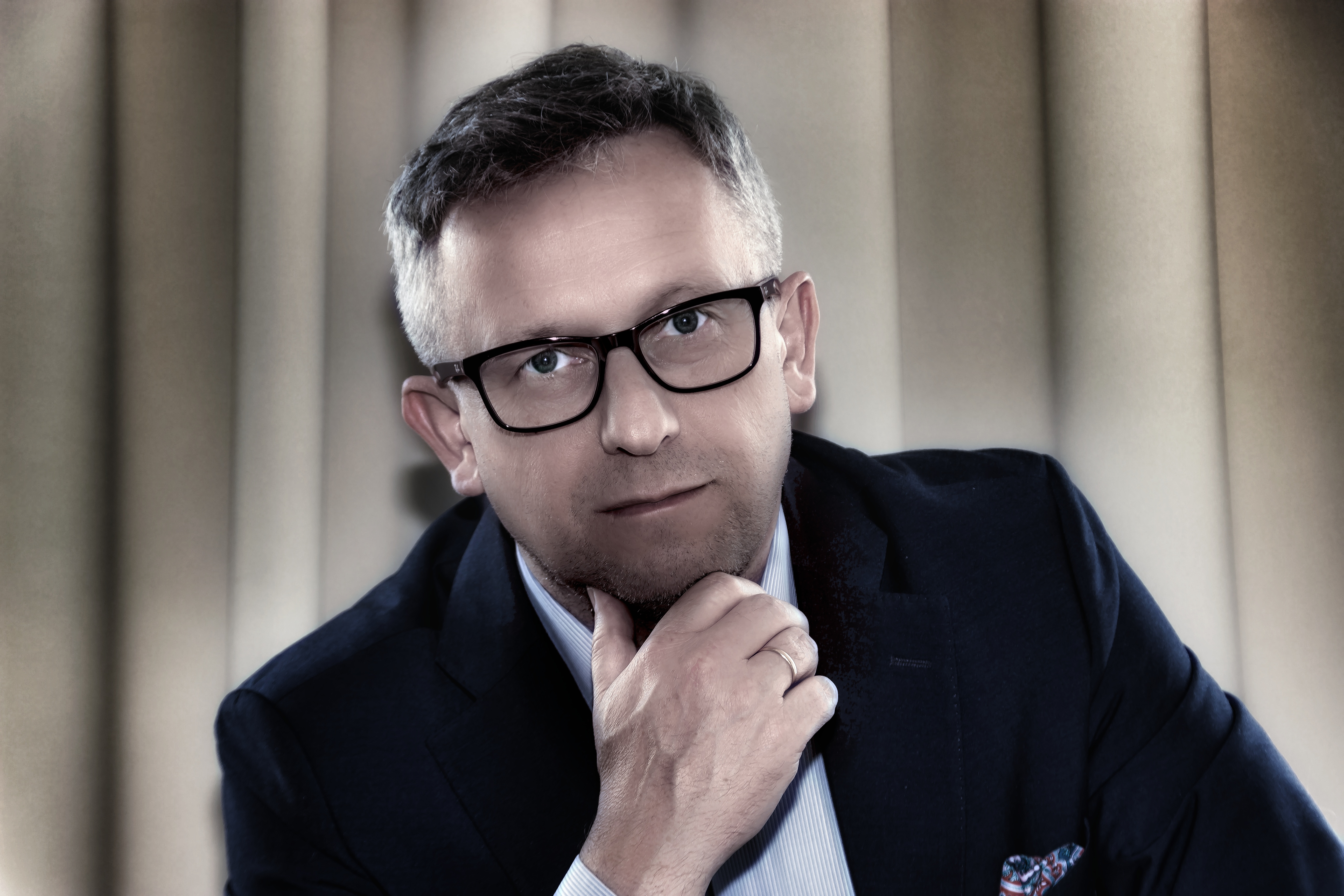 Tomasz Ziemann