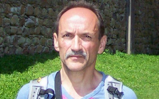 Piotr Kirjak