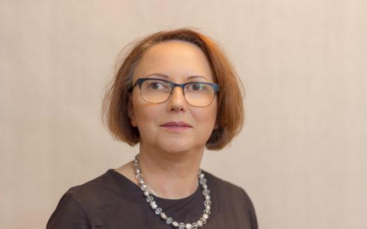 Katarzyna Myszka